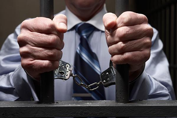 arrested-post