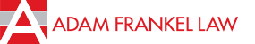 adam-frankel-law-logo-footer
